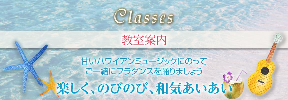 topimage_classes